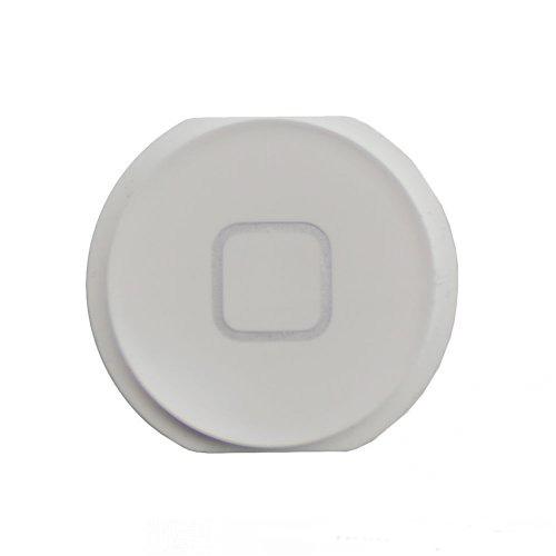 Купить Белая кнопка Home для iPad Air