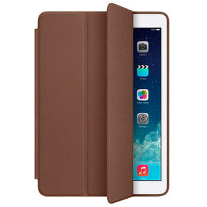 "Купить Чехол oneLounge Smart Case Brown для Apple iPad Air/9.7"" (2017/2018)"