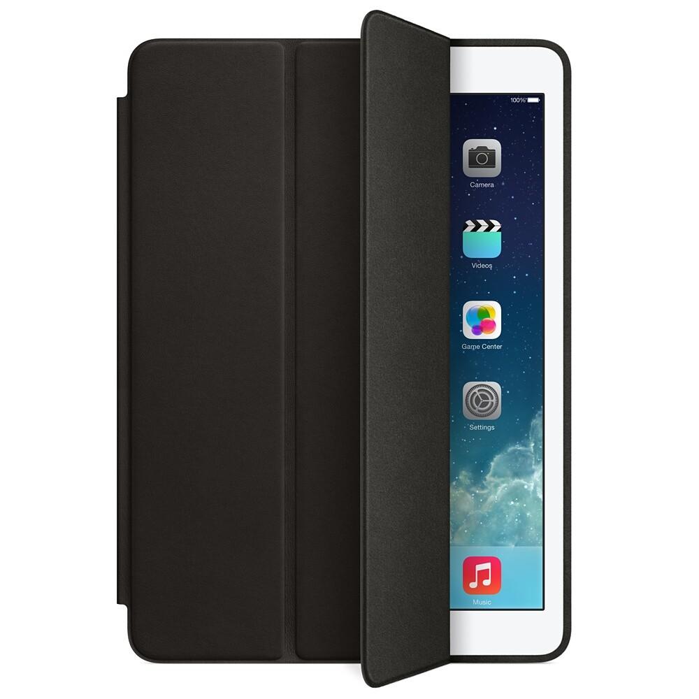 "Чехол Apple Smart Case Black для iPad Air/9.7"" (2017)"