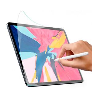 Купить Защитная пленка для iPad mini 4 | 5 Baseus Paper-like Film 0.15мм