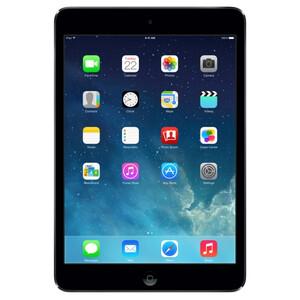 Купить iPad Mini 2 with Retina Display 16GB Wi-Fi + LTE (3G/4G)
