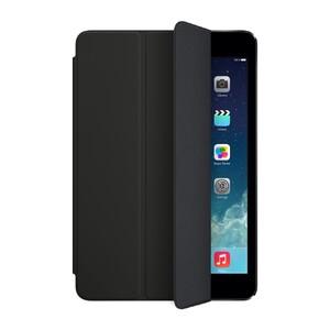 Купить Чехол Apple Smart Cover для iPad mini 3/2/1