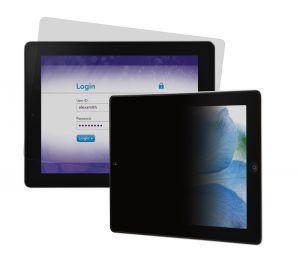 Купить Защитная пленка Анти-шпион oneLounge для iPad 2/3/4