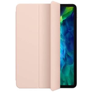 "Купить Чехол для iPad Pro 11"" (2020/2018) Apple Smart Folio Pink Sand (MXT52)"