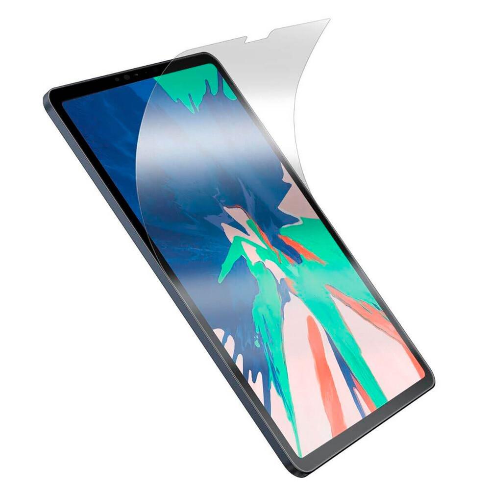 "Купить Защитная пленка для iPad Air 4 | Pro 11"" (2021 | 2020 | 2018) Baseus Paper-like Film 0.15мм"