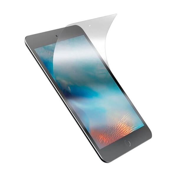 "Защитная пленка для iPad Pro 10.5"" | Air 3 Baseus Paper-like Film 0.15мм"