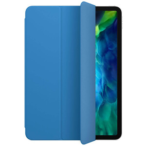 "Купить Чехол-обложка для iPad Air 4 | Pro 11"" (2020) oneLounge Smart Folio Surf Blue OEM (MXT62)"