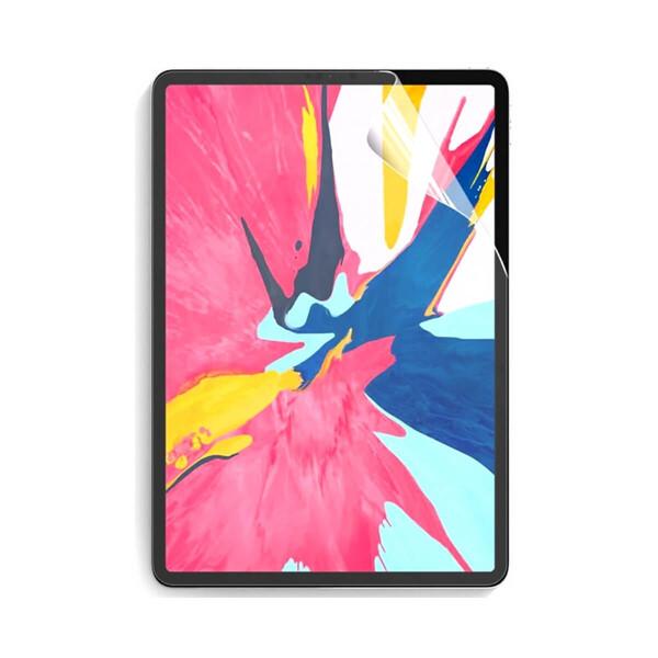 "Матовая защитная пленка для iPad Air 4 | Pro 11"" (2021 | 2020 | 2018) ROCK Matte PaperLike Film"