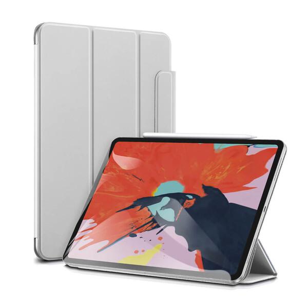 "Чехол-книжка ESR Rebound Magnetic Silver Gray для iPad Air 4 |  Pro 11"" M1 (2021/2020)"