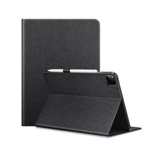 """Купить Чехол-книжка ESR Urban Premium Black для iPad Pro 11"""" (2020)"""