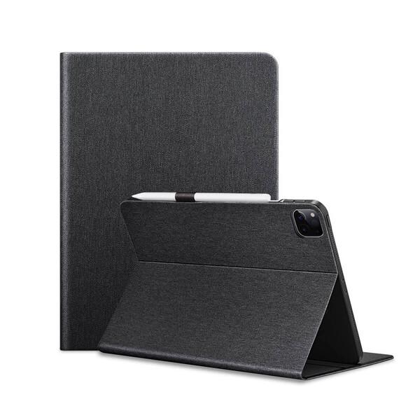 """Чехол-книжка ESR Urban Premium Black для iPad Pro 11"""" (2020)"""