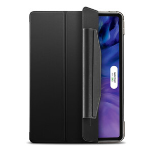 """Купить Чехол-книжка ESR Yippee Trifold Black для iPad Pro 11"""" (2020)"""