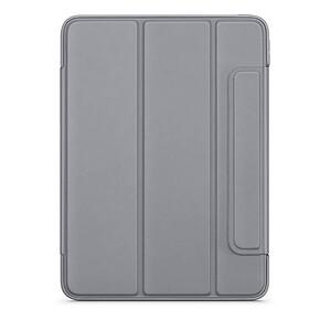 """Купить Чехол-книжка для iPad Pro 11"""" (2020) OtterBox Symmetry Series 360 Gray"""