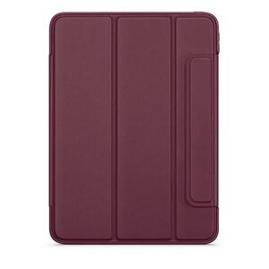 """Купить Чехол-книжка для iPad Pro 11"""" (2020) OtterBox Symmetry Series 360 Purple"""