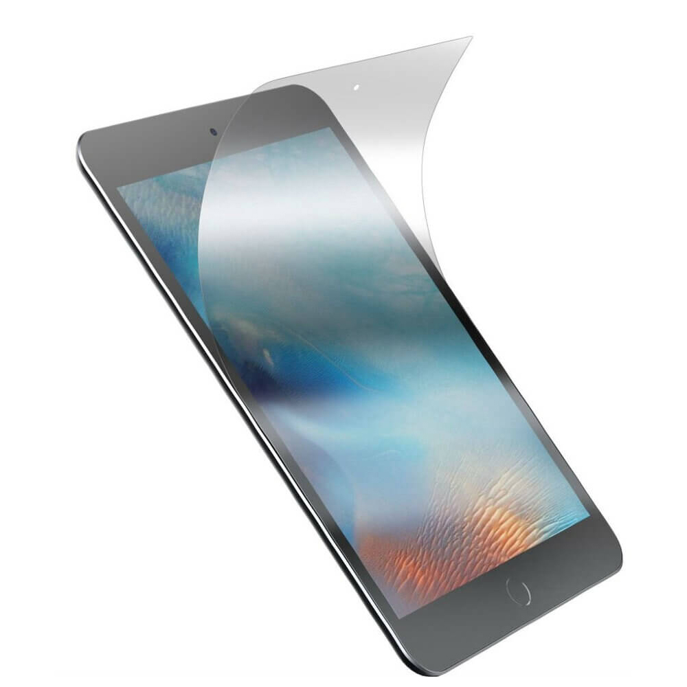 "Купить Защитная пленка для iPad Pro 12.9"" (2017 | 2015) Baseus Paper-like Film 0.15мм"