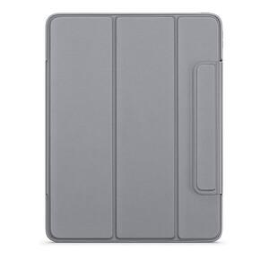 """Купить Чехол-книжка для iPad Pro 12.9"""" (2020) OtterBox Symmetry Series 360 Gray"""