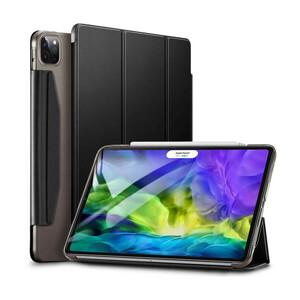 """Купить Чехол-книжка ESR Yippee Trifold Black для iPad Pro 12.9"""" (2020)"""