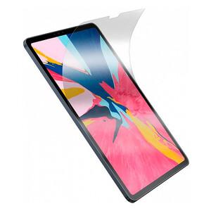 "Купить Защитная пленка для iPad Pro 9.7"" Baseus Paper-like Film 0.15мм"