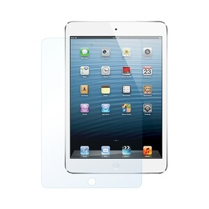 Купить Передняя защитная пленка для iPad mini 1/2/3