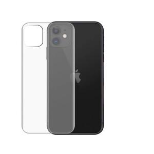 Купить Задняя защитная гидрогелевая пленка для iPhone 11 oneLounge Hydrogel Film