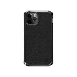 Купить Противоударный черный чехол для iPhone 11 Pro Max Element Case Ronin Black