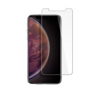 Купить Защитное стекло для iPhone 11 Pro Max | XS Max Spigen Glas.tR SLIM HD