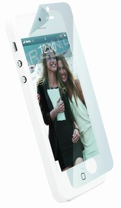 Купить Защитная пленка для iPhone 5C