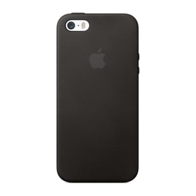 Купить апл айфон 5 se айфон 4s купить в краснодаре на авито