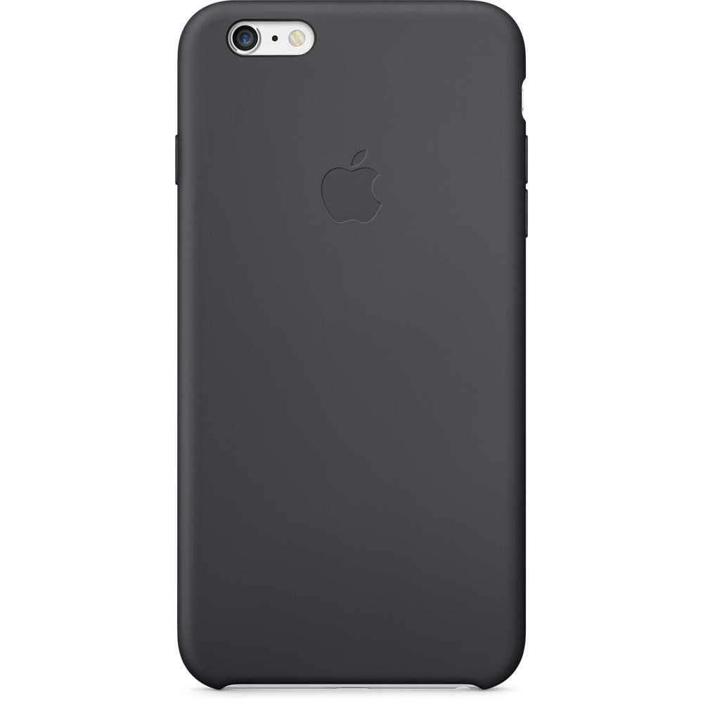 Чехол для iphone 6 s plus купить vodafone apple watch plans