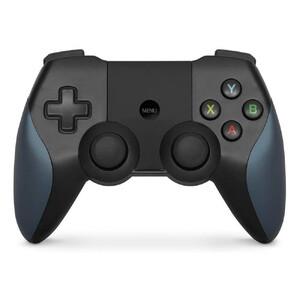 Купить Беспроводной геймпад для iPhone | iPad | Apple TV Hori HoriPad Ultimate