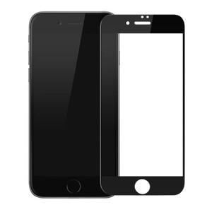 Купить Защитное стекло для iPhone SE (2020) оneLounge 3D Tempered Glass Screen Protector