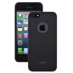 Купить Чехол moshi iGlaze для iPhone 5/5S/SE