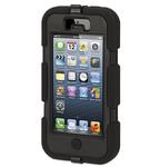 Чехол GRIFFIN Survivor All-Terrain для iPhone 5/5S/SE
