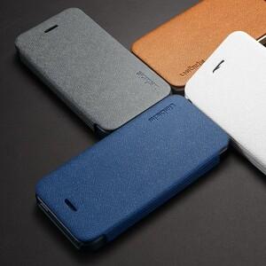 Купить Чехол SGP Ultra Flip для iPhone 5/5S/SE