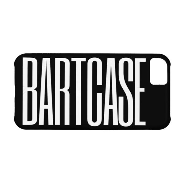 Чехол c именем/надписью для iPhone 5C от BartCase