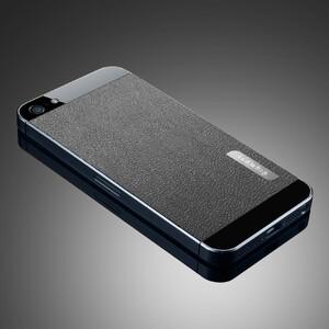 Купить Накладка SGP Skin Guard Set для iPhone 5/5S/SE