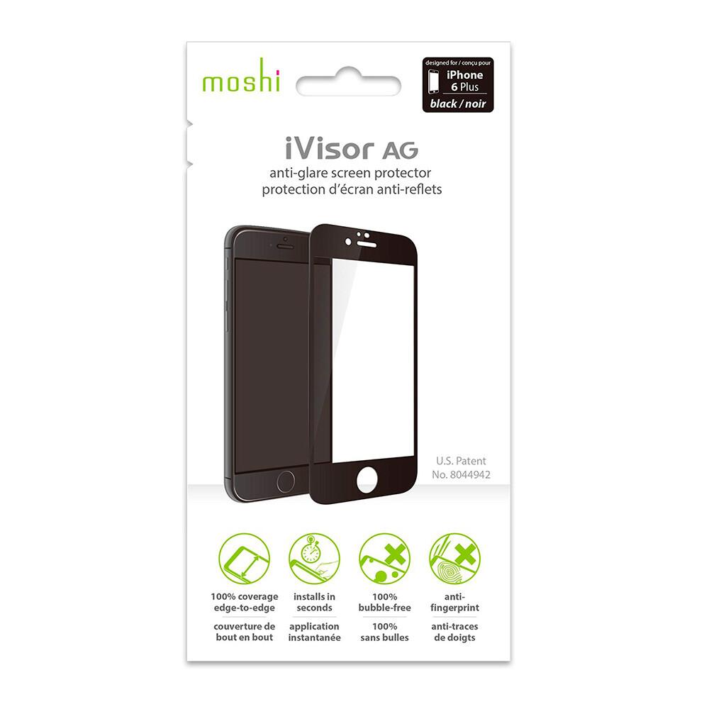 Защитная пленка Moshi iVisor AG