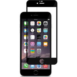 Купить Защитная пленка Moshi iVisor XT Black для iPhone 6/6s Plus