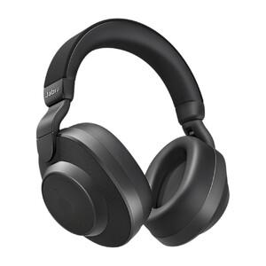 Купить Беспроводные стерео наушники с микрофоном Jabra Elite 85h