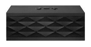 Купить Jawbone JAMBOX Black Diamond