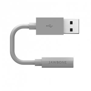 Купить Кабель USB для браслета Jawbone UP 2.0/UP24