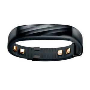 Купить Браслет Jawbone UP4 Black