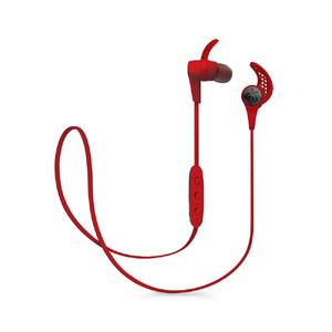 Купить Беспроводные наушники Jaybird X3 Roadrash Red