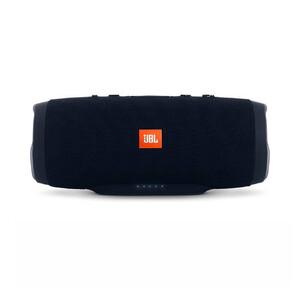 Купить Портативная акустика JBL Charge 3 Black