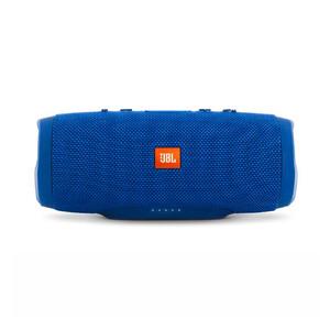 Купить Портативная акустика JBL Charge 3 Blue