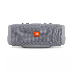 Купить Портативная акустика JBL Charge 3 Grey
