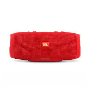 Купить Портативная акустика JBL Charge 3 Red