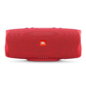Купить Портативная акустика JBL Charge 4 Fiesta Red