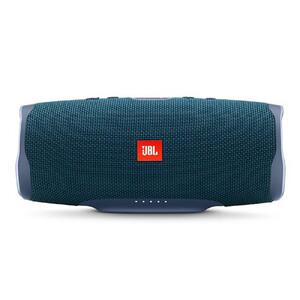 Купить Портативная акустика JBL Charge 4 Ocean Blue