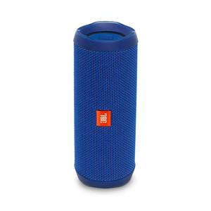 Купить Портативная Bluetooth колонка JBL Flip 4 Blue
